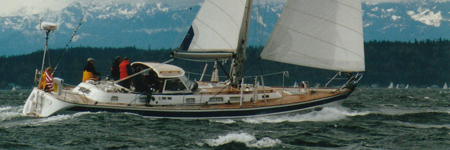 Emerald Harbor Marine